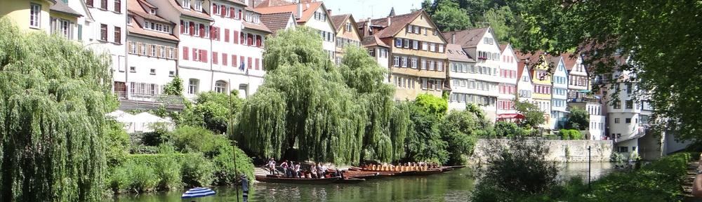 Frauenchor Tübingen e.V.