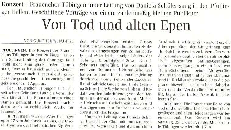 Schlaitdorf, 30.6.2002